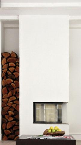 dr christina sch ttler dr herbert seidel zahnarzt. Black Bedroom Furniture Sets. Home Design Ideas